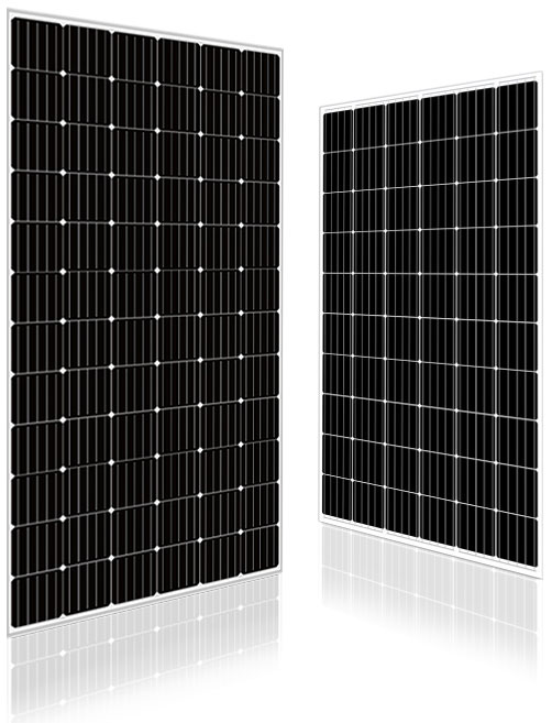 Full-Cell-Series-solar-module-2