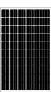 RS6C-M-solar-module