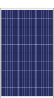RS6C-P-solar-module