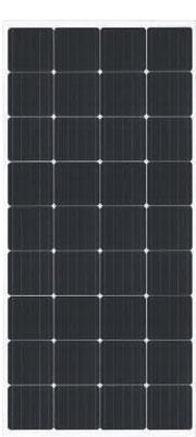 RS6E-M-MONO-solar-module