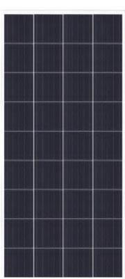 RS6E-P-POLY-solar-module