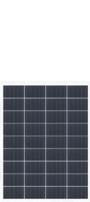 RSM-100P-solar-module